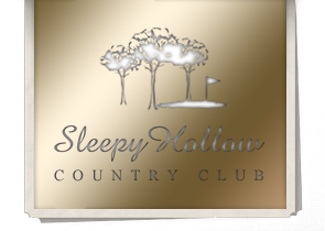 Sleepy Hollow Country Club