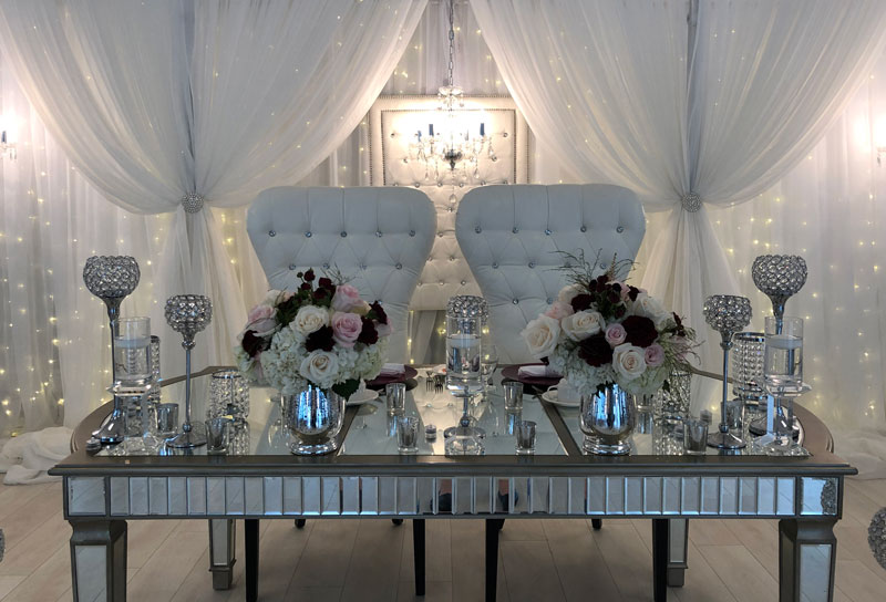 Head-table-IMG_7557